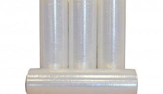 STRETCH FILM PAHANG SUPPLIER